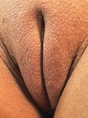 Cameltoe Pussy